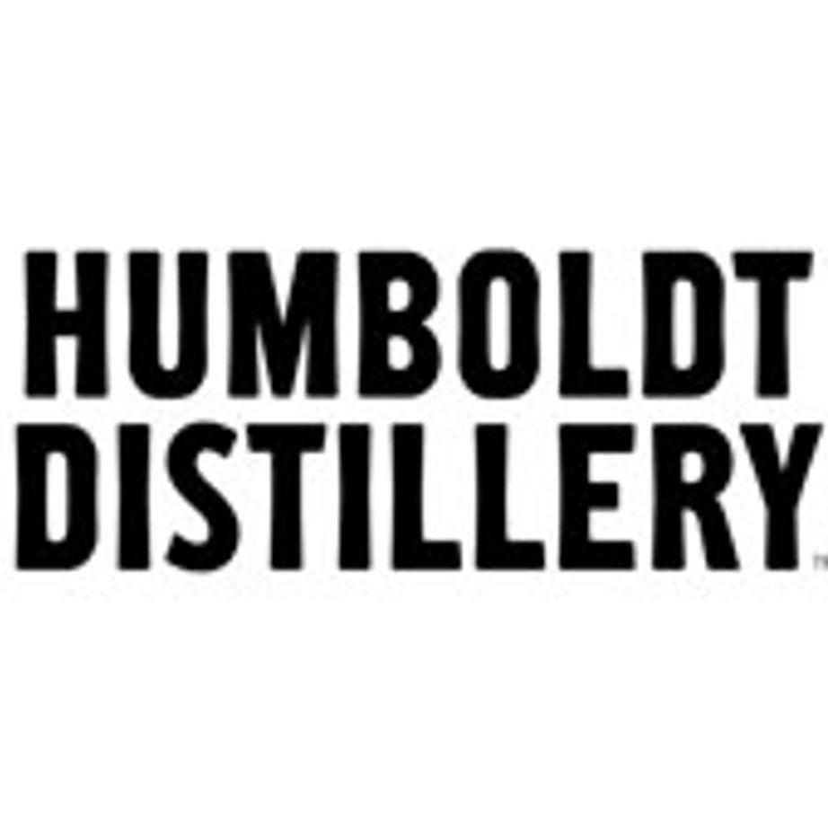 Humboldt 2.JPG