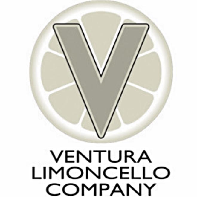Ventura Limoncello 2.JPG