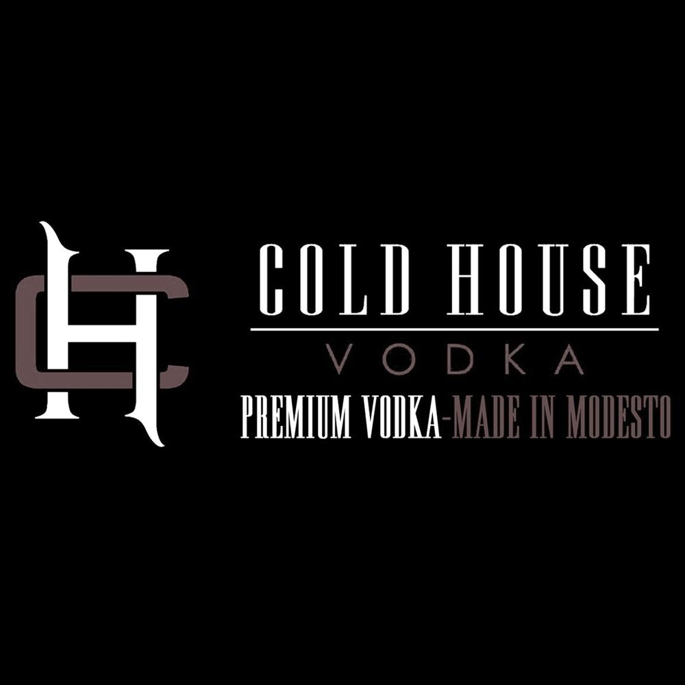 ColdHouse.JPG