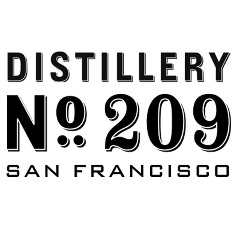 Distillery No 209.JPG
