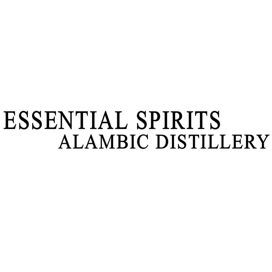 Essential Spirits Logo.JPG