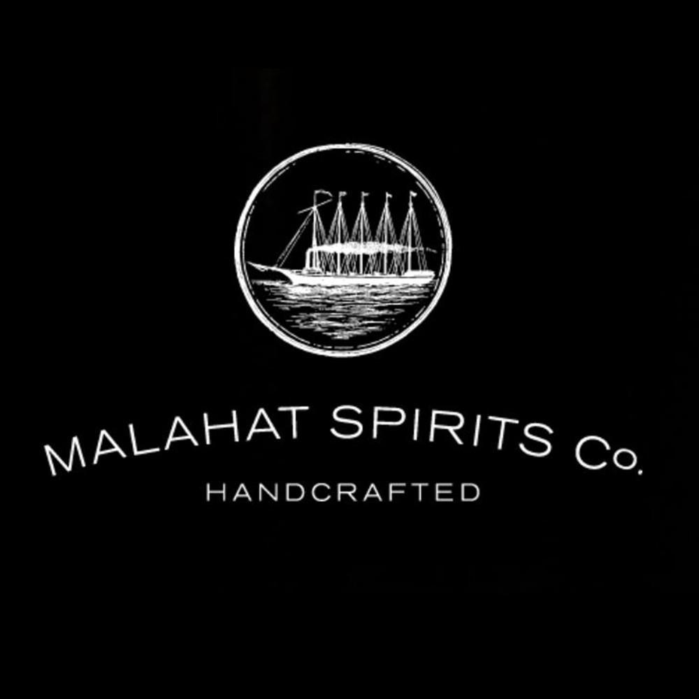 Malahat Logo.JPG