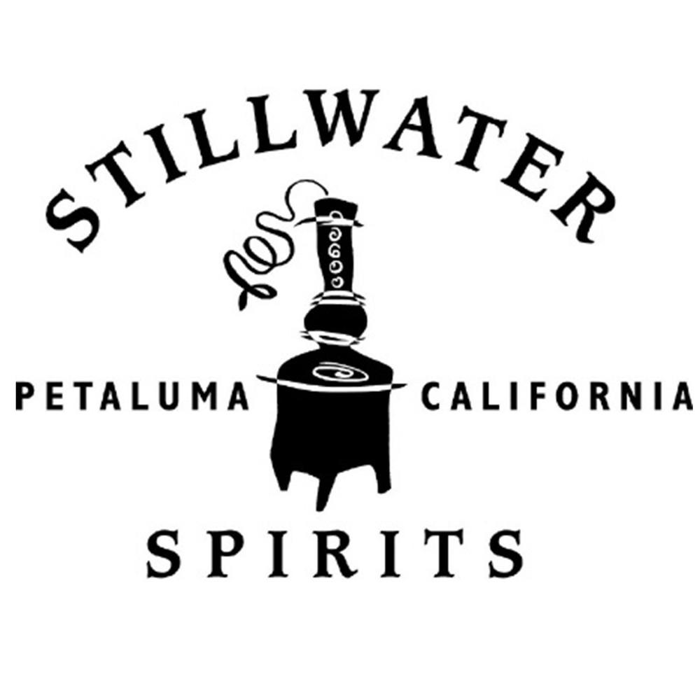 Stillwater Logo.jpg