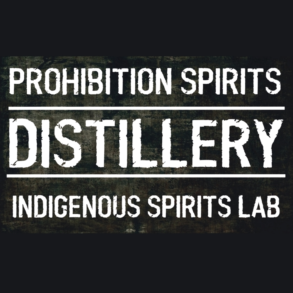 Prohibition Logo.jpg