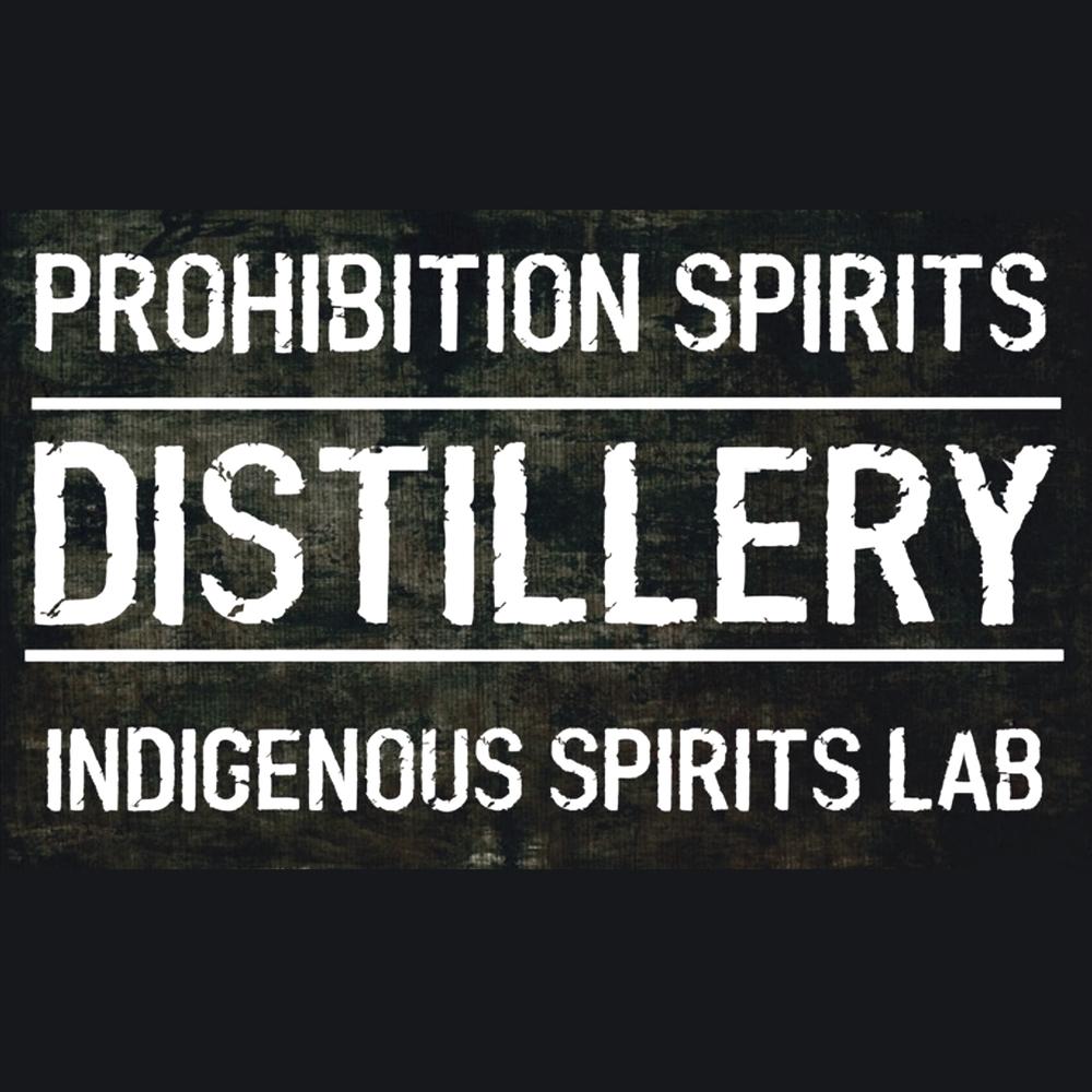 Prohibition Logo.jpg