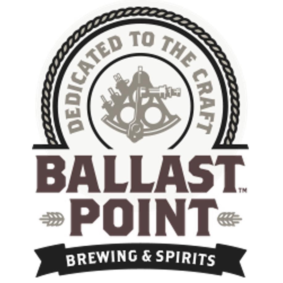 Ballast Distillery.JPG