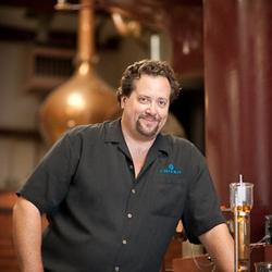 Marko Karakasevic-Charbay Distillery