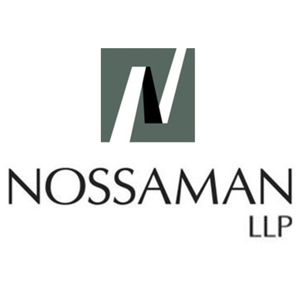 Nossaman, LLP