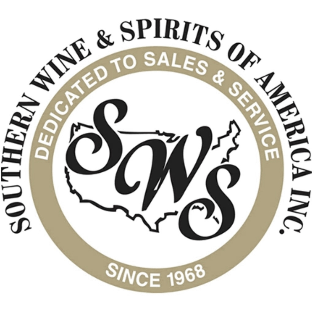Southern Wine & Spirits Artisanal Group