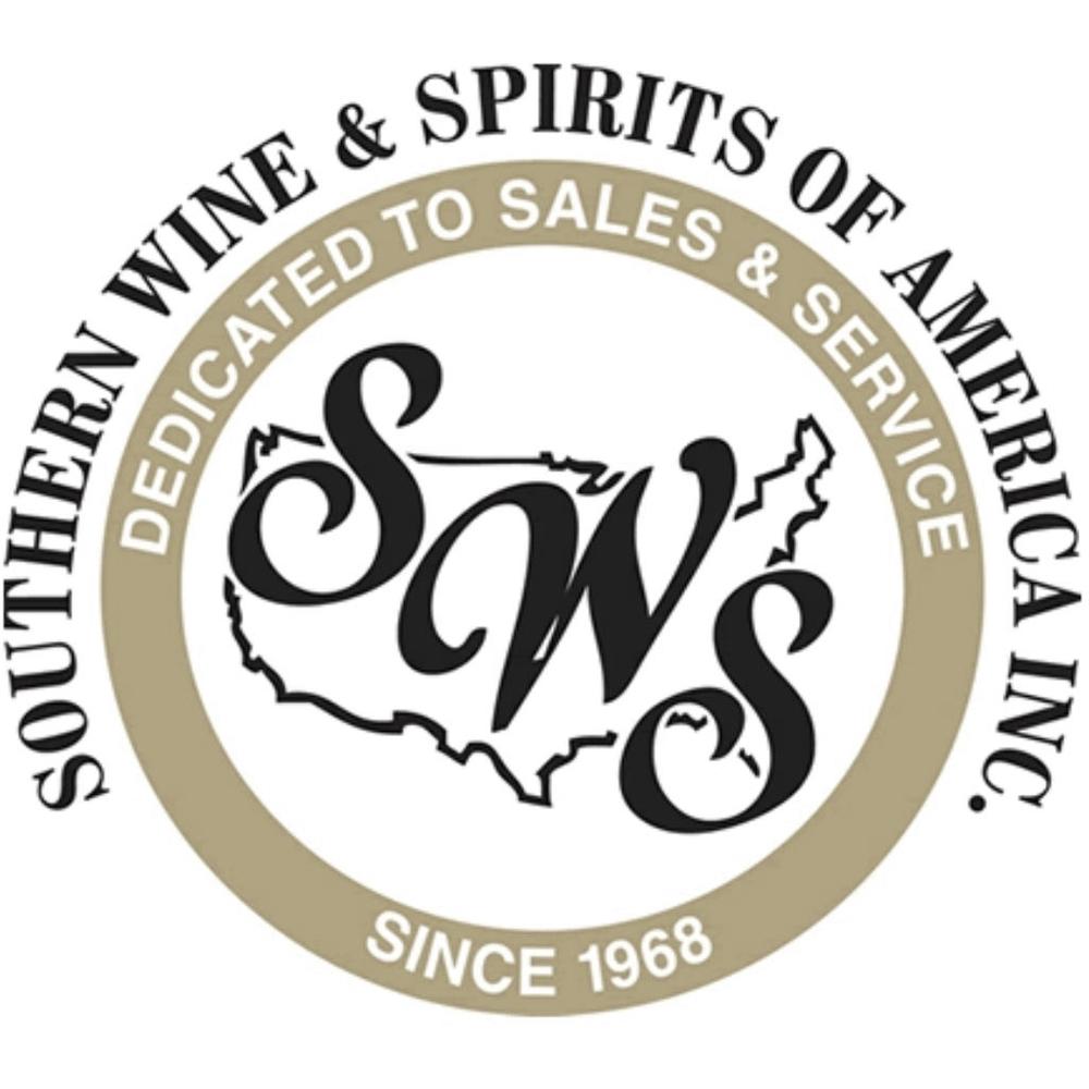 Southern Wine & Spirits Artisanal Group