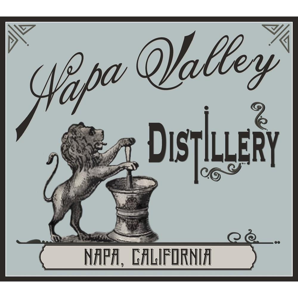 Napa Distillery.jpg