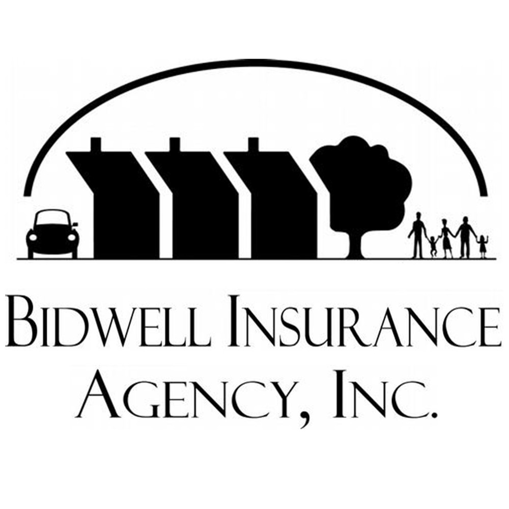 Bidwell Insurance