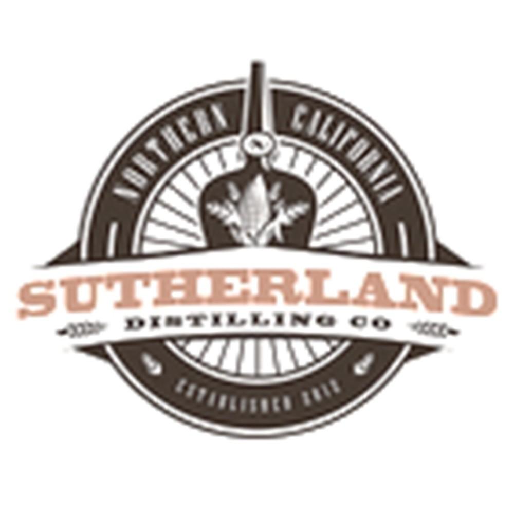 Sutherland Distilling Co.