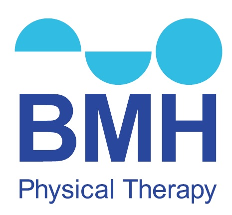BMH PHYSICAL THERAPY