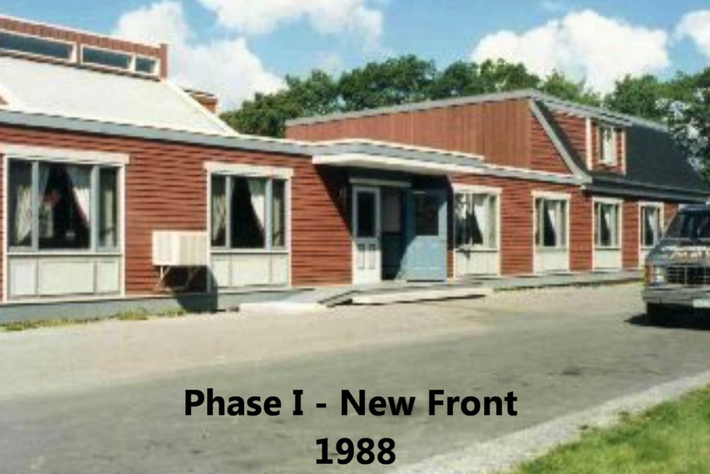 Phase I - New Front 1988.PNG