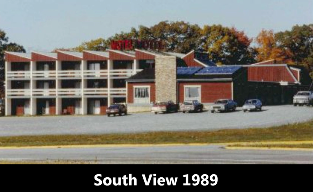 South View 1989.PNG