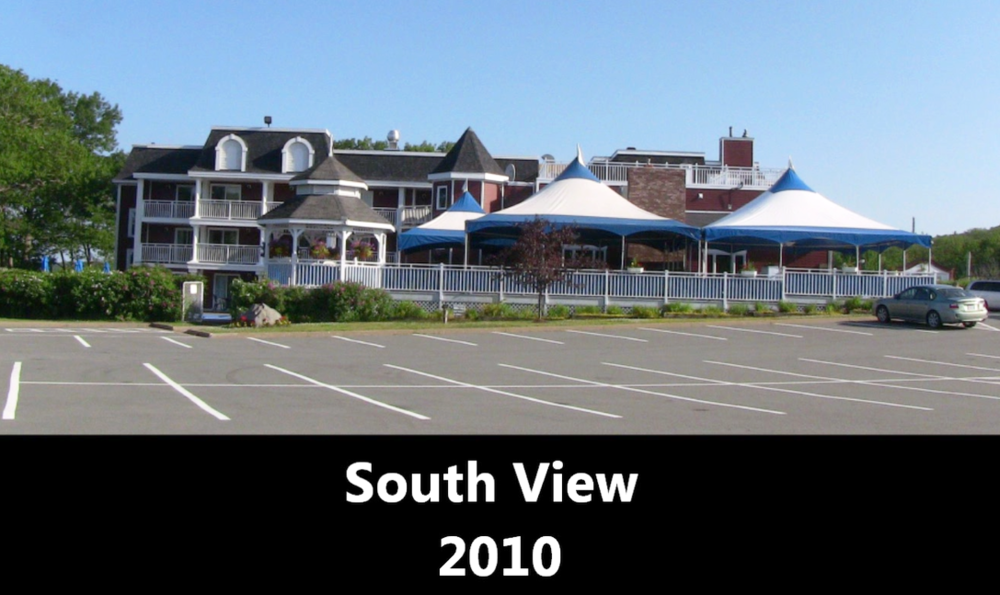 South View 2010.PNG
