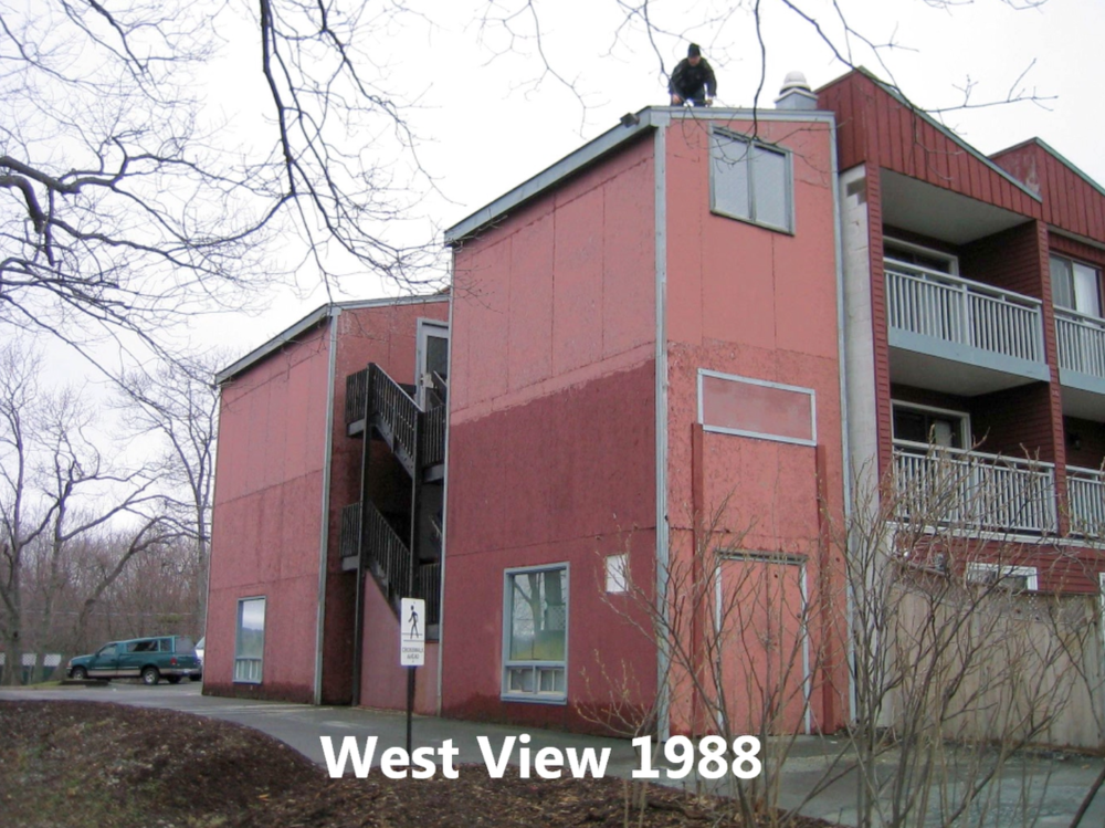 West View 1988.PNG
