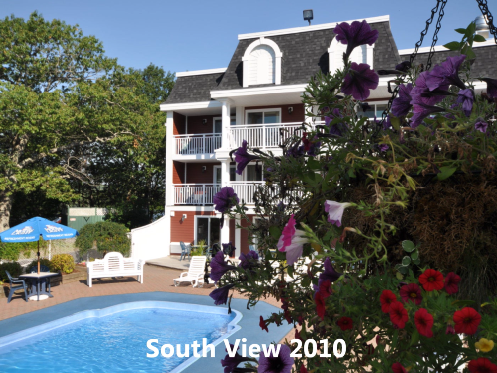 South View 2010 (d).PNG