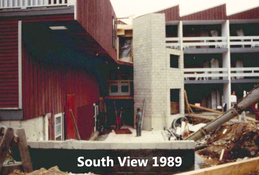 South View (c)1989.PNG