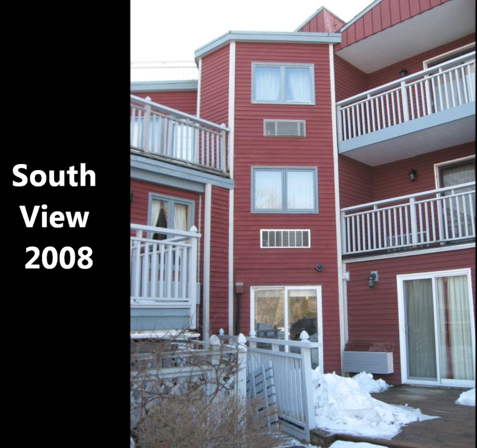 South View 2008.PNG