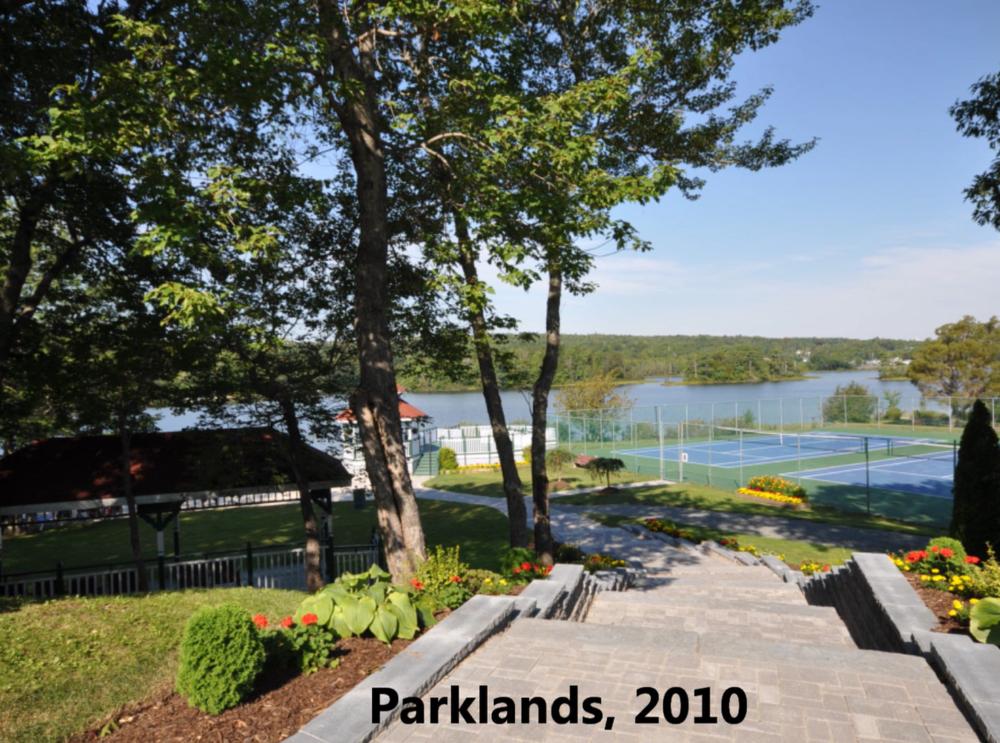 Parklands 2010 (b).PNG