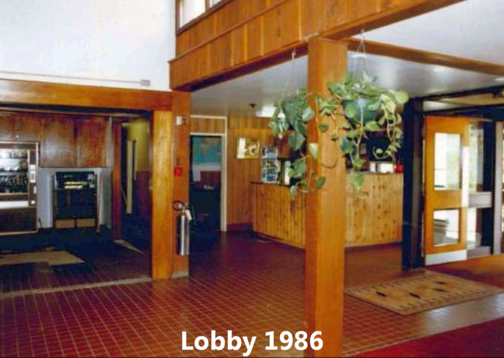 Lobby 1986.PNG