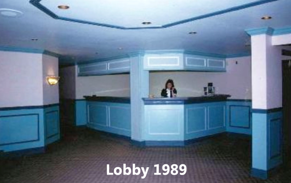 Lobby 1989.PNG