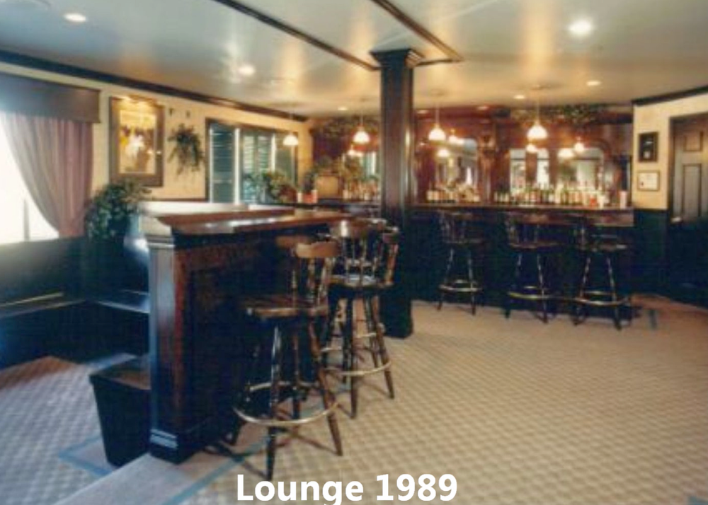 lounge 1989.PNG