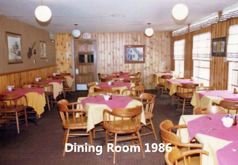 dining room 1986.PNG