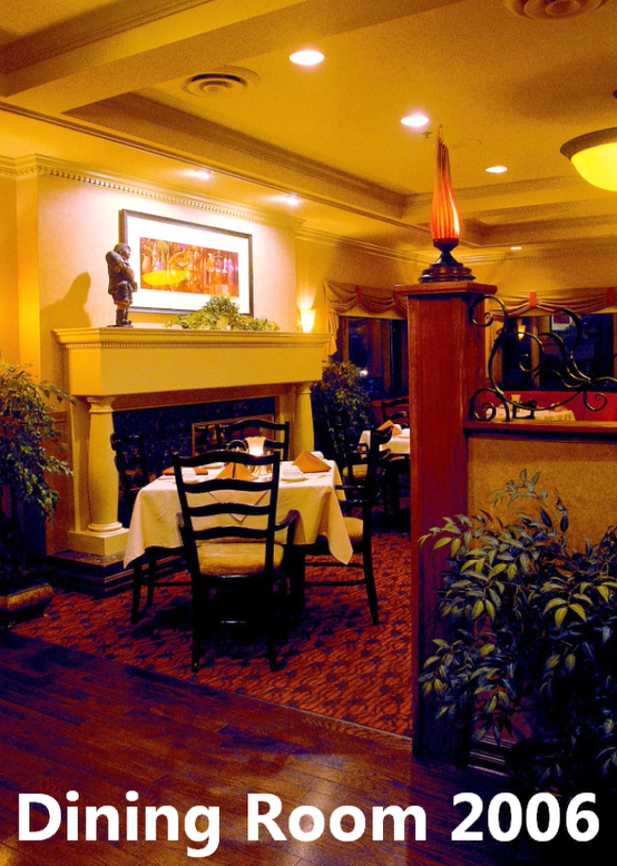 Dining Room 2006.PNG