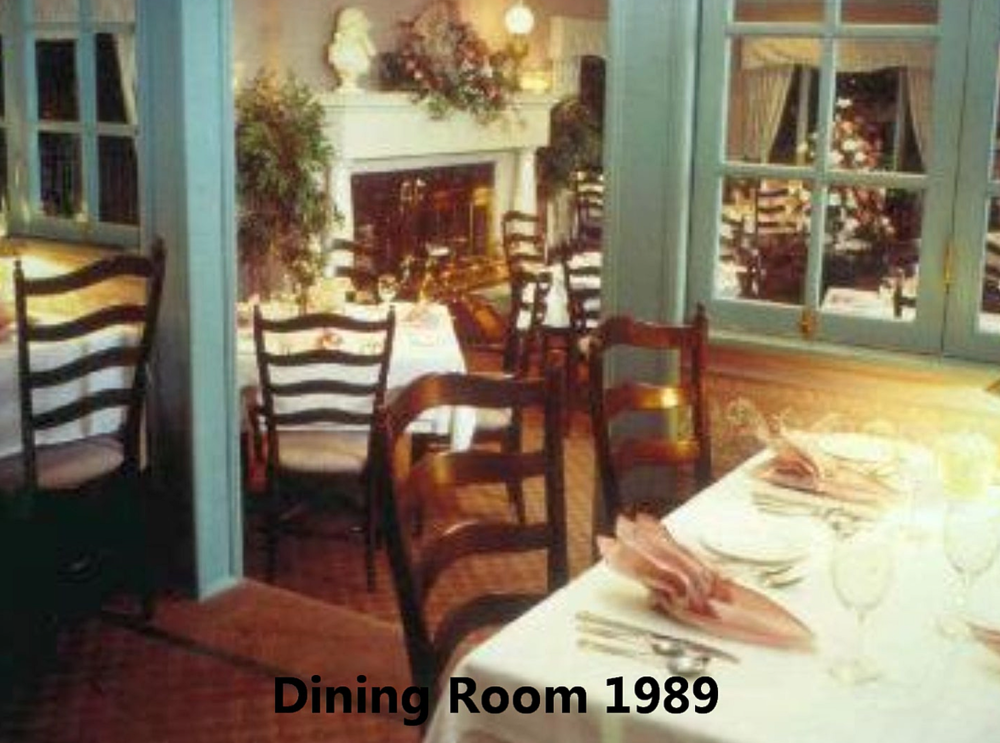 Dining Room 1989.PNG