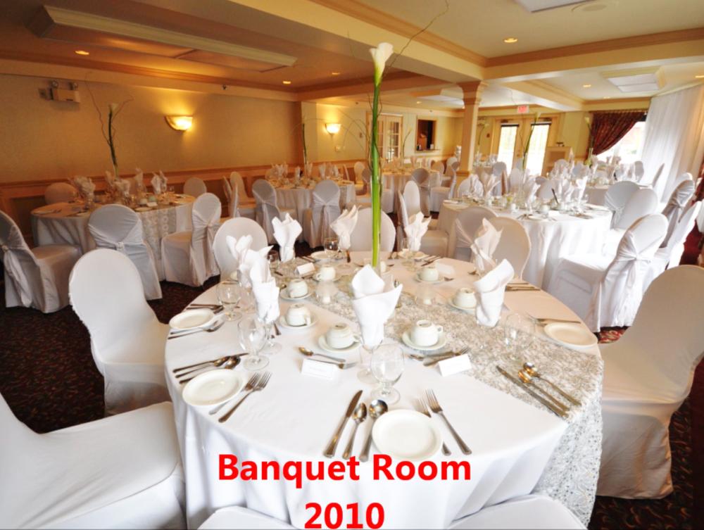 banquet room 2010.PNG