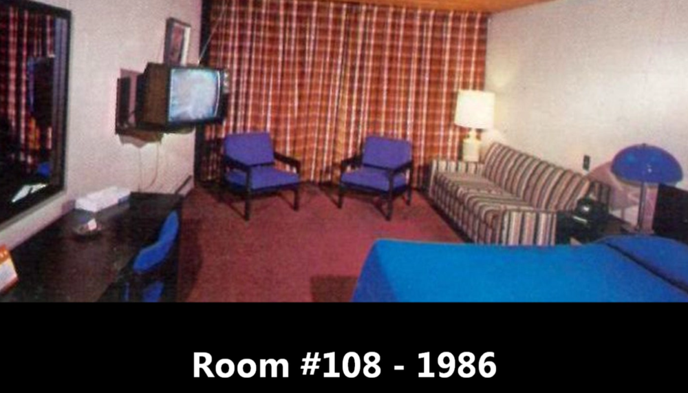 Room 108 - 1986.PNG