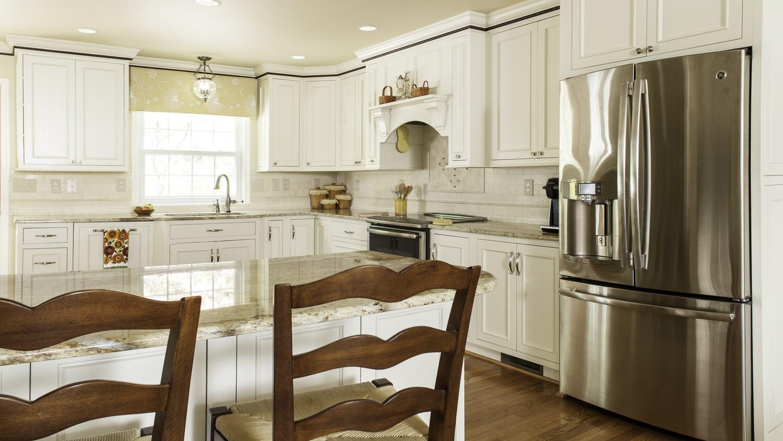 mvp inc kitchen remodeling frederick md mvp5head min