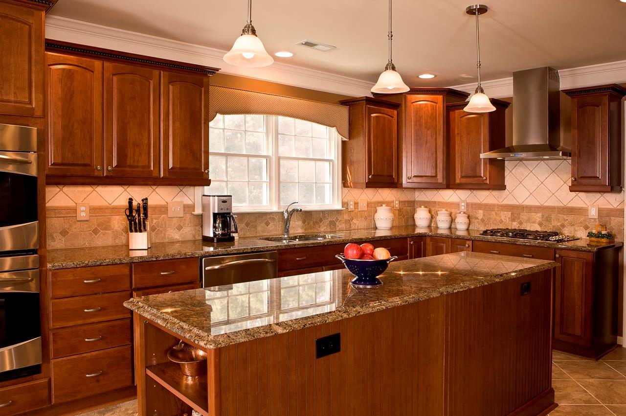 gallery kitchen remodeling frederick md Gallery M V Pelletier Custom Remodeling Kitchens and Baths M V Pelletier Inc