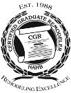 Certified Graduate Remodeler (CGR)