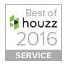 Best of Houzz logo