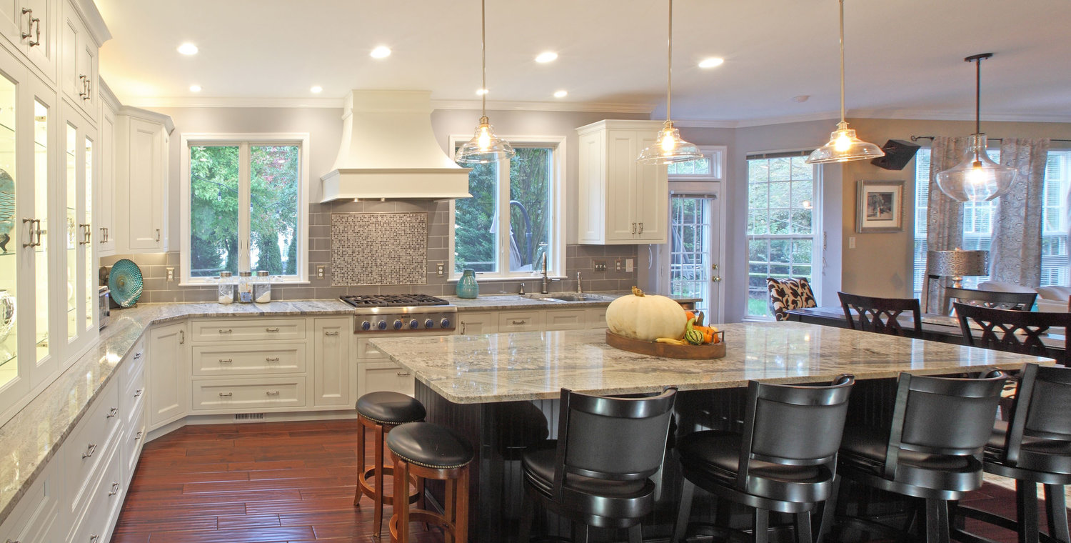 kitchen remodeling kitchen remodeling frederick md Kitchen Remodeling