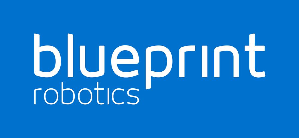 Blueprint robotics malvernweather Image collections