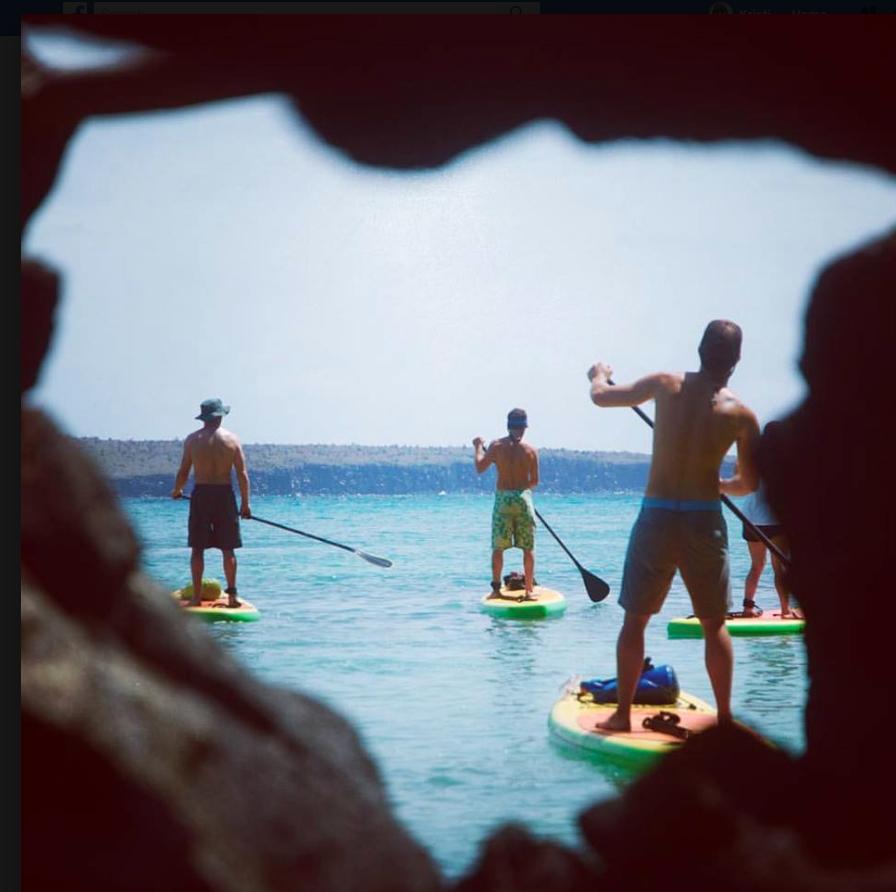 SUP.Surf.Galapagos.png