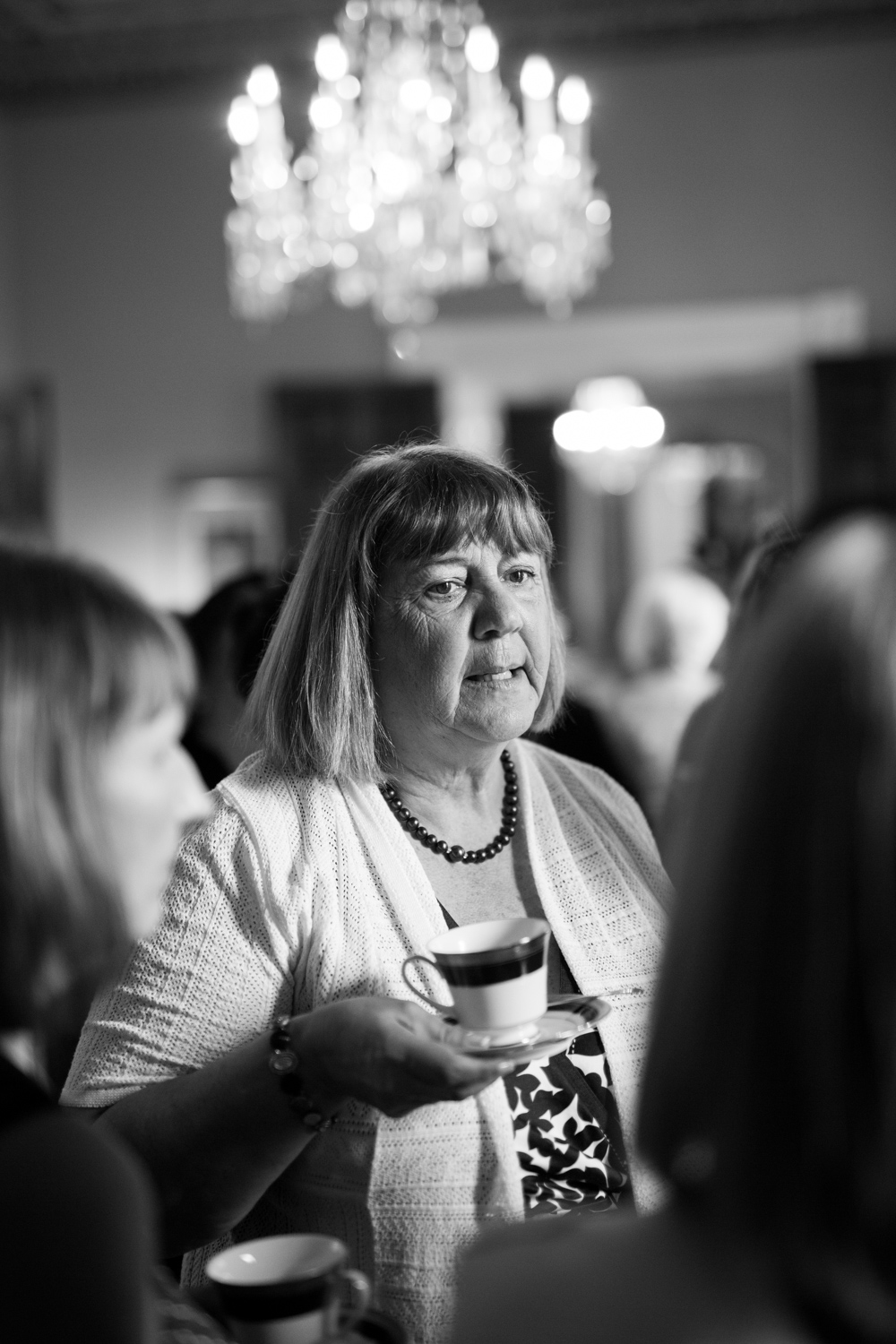 nurse_reunion_august_2016_web (59 of 159).jpg