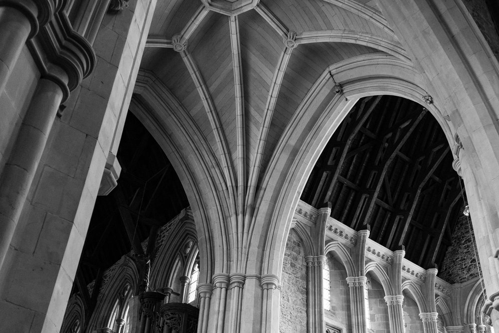 march_25_2017_anglicancathedral_web (4 of 9).jpg