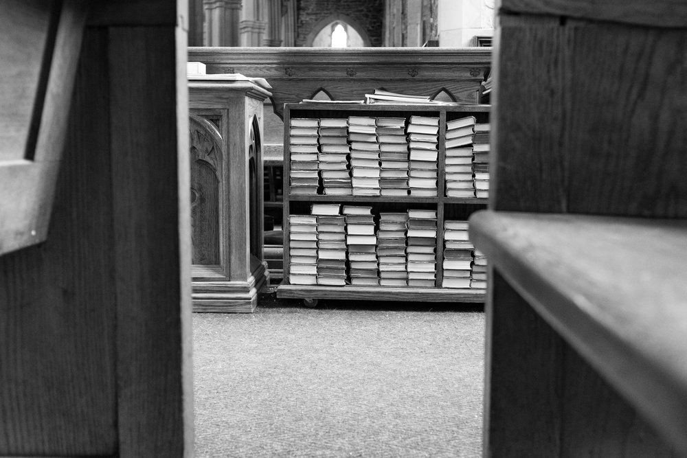 march_25_2017_anglicancathedral_web (5 of 9).jpg