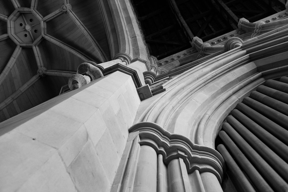 march_25_2017_anglicancathedral_web (6 of 9).jpg