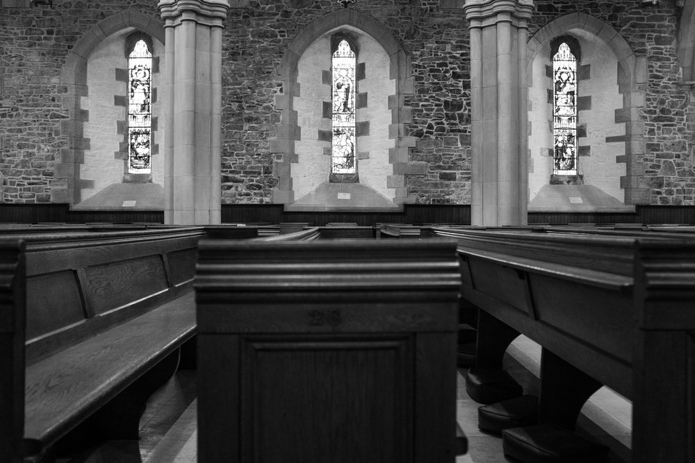 march_25_2017_anglicancathedral_web (8 of 9).jpg