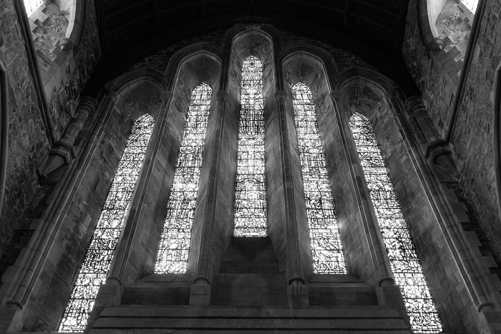 march_25_2017_anglicancathedral_web (9 of 9).jpg