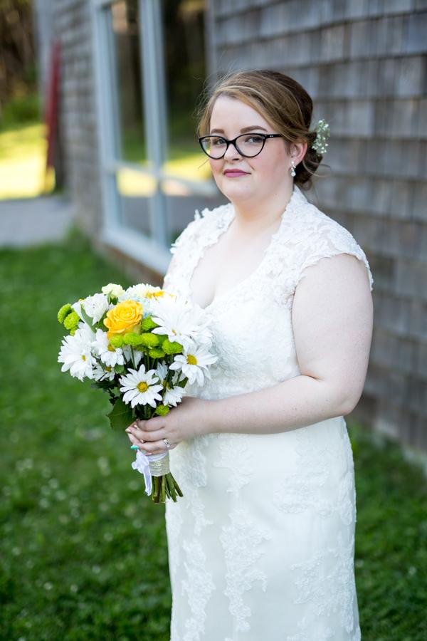 hilary_chris_wedding_web (21 of 29).jpg