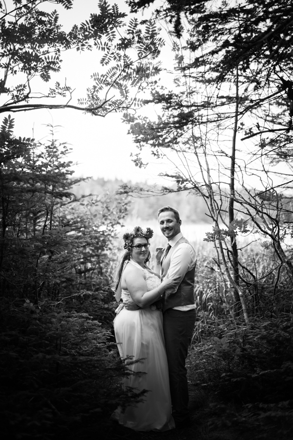 chris_hilary_wedding_web (25 of 35).jpg