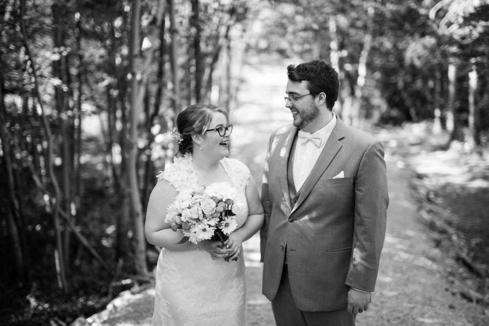 hilary_chris_wedding_web (15 of 29).jpg